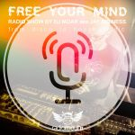 Free Your Mind 56 Podcast