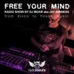 Free Your Mind 54