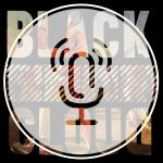 Boom Baom Room S3 EP04 Podcast
