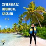 Doudoune Session 02