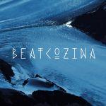 Beatkozina - EP Release Set