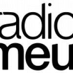 Application Radio Meuh - Play Store