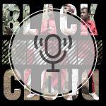 Boom Baom Room Saison 03 Episode 02 Podcast