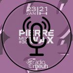 What The Funk Radioshow #30 Podcast