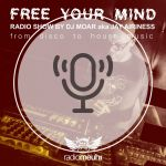 Free Your Mind #57 Podcast