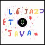 LE JAZZ ET LA JAVA #4 Podcast