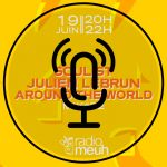 What The Funk Radioshow #32 Podcast