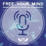 Free Your Mind #58 Podcast