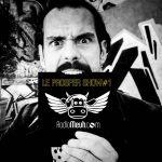 Prosper Show #1 Podcast