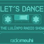 Let's Dance n°425 Podcast