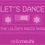 Let's Dance n°425 Podcast