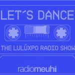 Let's Dance n°426 Podcast