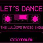 Let's Dance n°424