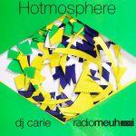 Hotmosphere #14