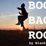 Boom Baom Room #3
