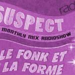 Le Fonk et la Forme S05 Ep05&06 Podcast