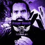 Prosper show #7 Podcast