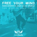 Free Your Mind #41 Podcast