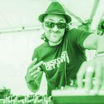 Soul Koffi Christmas mix podcast