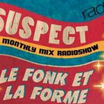 LE FONK ET LA FORME S05 EP06
