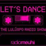 Let's Dance n°434