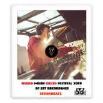 Radio Meuh Circus Festival 2019 Sevenbeatz – Replay