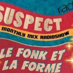 LE FONK ET LA FORME S05 EP07