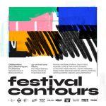 La 1ère édition du festival Contours