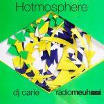 Hotmosphere #17