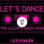 Let's Dance n°427 Podcast
