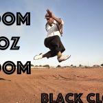 Boom Baom Room #5