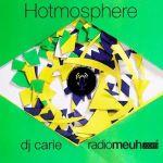 Hotmosphere #16 Podcast