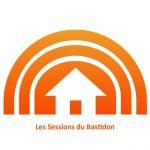 Les Sessions du Bastidon S06E02
