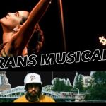 Trans Musicales – Mixtape #3