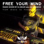 Free Your Mind 56