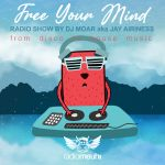Free Your Mind #67