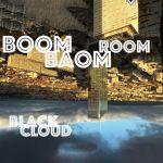Boom Baom Room S02 E03