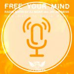Free Your Mind #62 Podcast