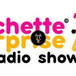 Pochette Surprise Episode 28 – Podcast