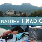 Vinyl By Nature | Extra Session #4 | Lac d'Annecy (Phil)