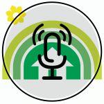 Les 4 Saisons du Bastidon - Spring Mix 2021 Podcast