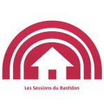 Sessions du Bastidon S06E04