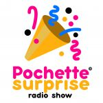 Pochette Surprise Episode 40