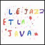 Le Jazz et La Java #11