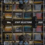 BBE Staff Selection 2020