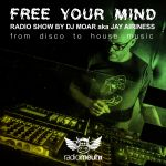 Free Your Mind 53