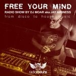 Free Your Mind 57