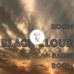 Boom Baom Room S02 E01 – Podcast