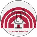 Sessions du Bastidon S06E04 Podcast