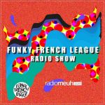 Funky French League #31